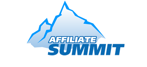 Identifying Scam Networks Affiliate Summit West