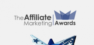 New Affiliate Marketing Awards Launched