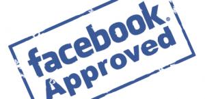 Ad Networks on the Facebook Platform