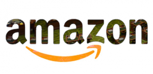 Amazon Buys One More Year for California Affiliates