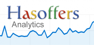 Integrating Google Analytics with Affiliate Tracking Software