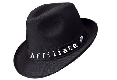 Protect Your Program From These Black Hat Tactics and Affiliate Fraud