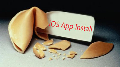 iOS Cookie Tracking is the Wrong Way to Do Mobile App Tracking