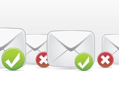 Four Ways Suppression Lists Simplify Affiliate Marketing