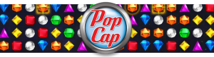 Mobile App Monetization the PopCap Way
