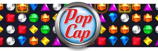 Mobile App Monetization the PopCap Way