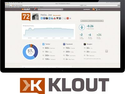 How Klout Moments Should Influence Advertising Attribution