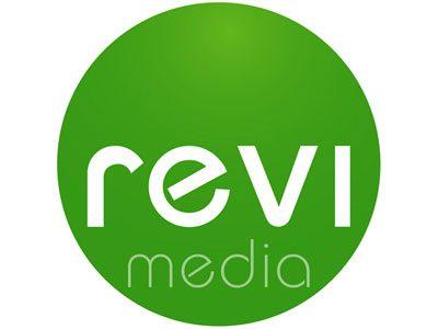 Revi Media