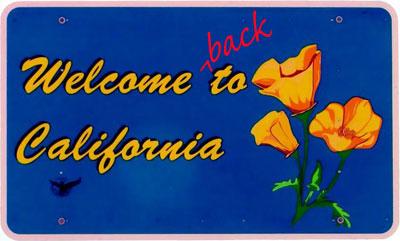 California Compromises on Affiliate Nexus Tax
