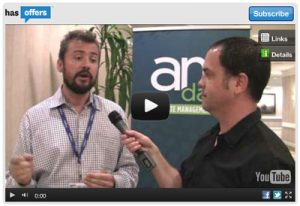 Chris Brinkworth Explains What Tag Management Is