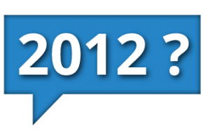 How was 2012 for HasOffers? Really.