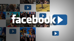 Facebook to Introduce Video Ads in 2013 - Are They Right For Your Brand?