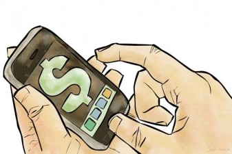 Re-Engagement Brings CPA to Mobile Apps