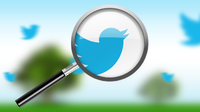Twitter Improves Targeting for Promoted Tweets