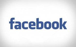 Facebook Launches Advertising Conversion Tracking Tool