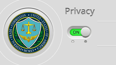 FTC Pushes for More Obvious Mobile Privacy Options