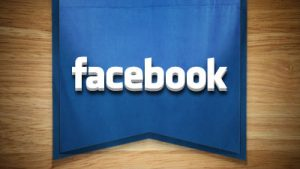 Facebook's New Features Aim To Help Brands Drive Conversions