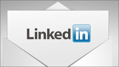 Do You Have One of the Top 5% Most Viewed LinkedIn Profiles for 2012?