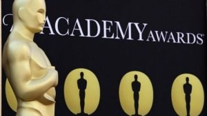 Brands Leverage Real Time Marketing During The Oscars