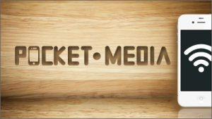 Pocket Media Puts Mobile First For Success In Performance Marketing