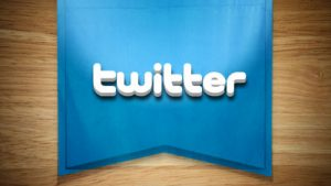New Twitter Ad API Better for Brands and Users