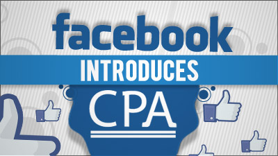 Why Advertisers Should Use CPA Bidding on Facebook