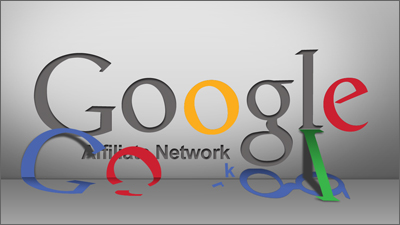 Google Affiliate Network Shuts Down