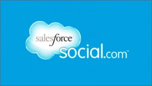 Salesforce Gets Into Performance Marketing With Social.com - But Is it Worth It?