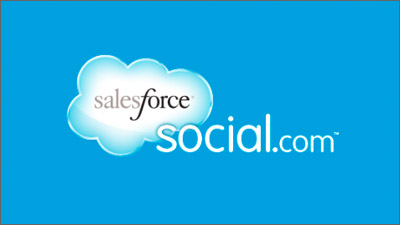 salesforce | social.com