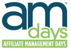 Wrap Up: Affiliate Management Days 2013