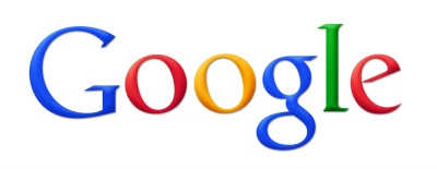 What Brands Can Learn From Google's April Fools Day Pranks