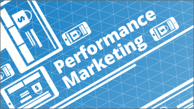 Rebecca Madigan on the State of Performance Marketing