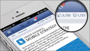 How to Create a Successful Mobile Strategy