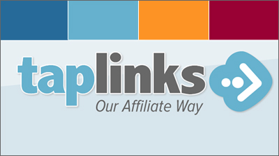 Taplinks Partners with HasOffers to Save Money For Higher Payouts