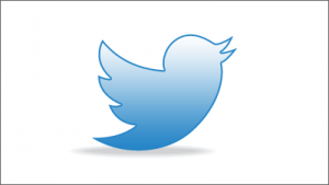 Twitter Swoops in on Mobile App Promotion