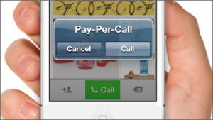 6 Ways to Give Your Mobile Strategy the Edge with Pay-Per-Call
