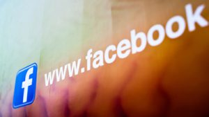 Now You Can Target Facebook Ads by Recency