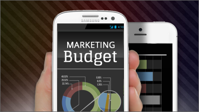 How to Optimize Your Mobile App Marketing Budget