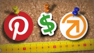 How to Measure Success On Pinterest To Drive Conversions