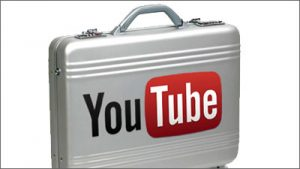 Is YouTube Trends Advertisers' Next Secret Weapon?