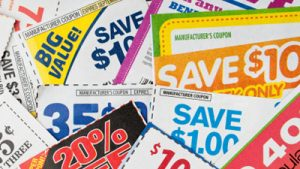 The Mysterious Land of Coupon Sites: Mobile Scams, Email Spam, and Toolbars - Oh My!