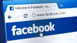 Advertisers, Get Ready: Facebook Finally Adds #Hashtags
