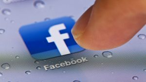 Facebook Launches Mobile App Ads for Increased Engagement and Conversion