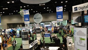 Attribution Analytics Is The Focus At IRCE