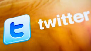 OS and Device and WiFi, Oh My: Twitter Adds More Mobile Targeting Options