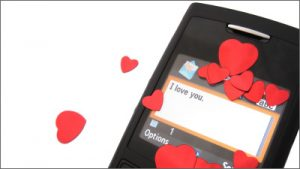 More Than a Conversion: Why Mobile Apps Want to Feel the Love