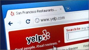 Yelp's New Platform: The Next One-Stop Shopping Experience?