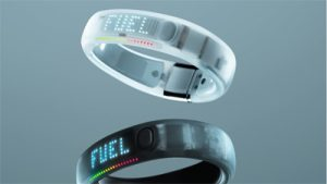 What is the Future of Wearable Technology?