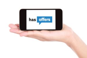 Time to Evolve with Mobile Targeting on HasOffers