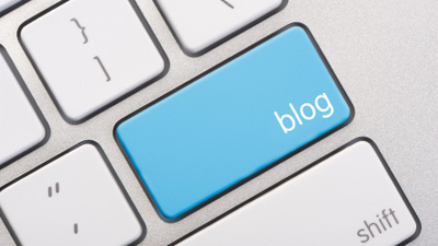 Blogging and Performance Marketing: A Q&A with Carolyn Tang Kmet of All Inclusive Marketing